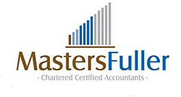 MastersFuller Limited : Worthing Accountants